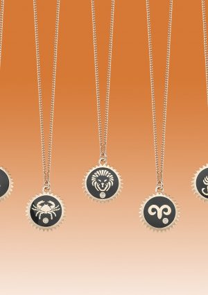 Zodiac Collection