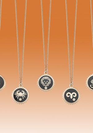 Zodiac Koleksiyonu